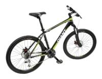 Велосипед Giant Revel 0 (2011)
