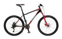 Велосипед Giant Revel 1 D (2011)