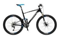 Велосипед Giant Anthem X 3 W (2011)