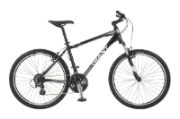 Велосипед Giant Boulder 2 RU (2011)