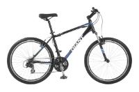 Велосипед Giant Boulder 3 RU (2011)