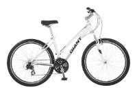 Велосипед Giant Boulder 3 W RU (2011)