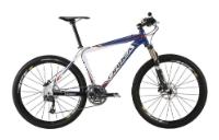 Велосипед ORBEA Zenit (2010)