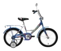 Велосипед Orion Flyte 16 (2011)