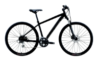 Велосипед Specialized Crosstrail Sport Disc (2011)