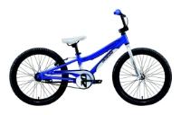 Велосипед Specialized Hotrock 20 Coaster (2011)