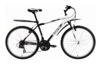 Велосипед Stark Indy (2011)