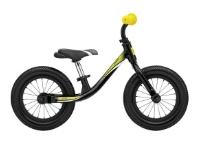 Велосипед Giant Pre (2011)