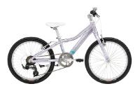 Велосипед Giant Areva 20 (2011)