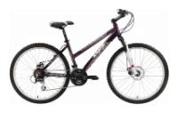 Велосипед Stark Router Disc Lady (2011)