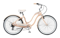 Велосипед Schwinn Hollywood (2011)