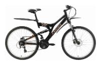 Велосипед Stark Stinger Disc (2011)