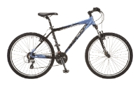 Велосипед ROCK MACHINE Heatwave 50 CN (2011)