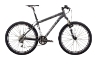 Велосипед Specialized Stumpjumper (2009)