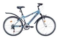 Велосипед Forward Titan 586 (2011)