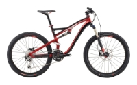 Велосипед Specialized Camber Expert (2011)