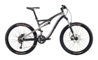 Велосипед Specialized Camber Comp (2011)
