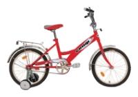 Велосипед Forward Скиф 181 (2011)
