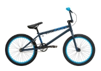 Велосипед Giant Method 02 (2011)