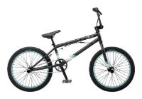 Велосипед Giant Modem RU (2011)