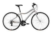 Велосипед Specialized Women's Globe Vienna 2 (2009)