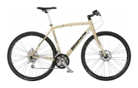 Велосипед Bianchi Camaleonte 3 (2011)