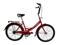 Велосипед СИБВЕЛЗ Сибирь 2401 М1-3