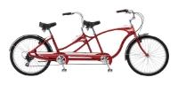 Велосипед Schwinn Tango Tandem (2011)
