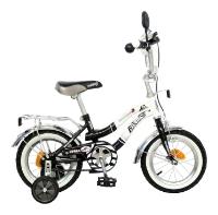 Велосипед NOVATRACK Х21011