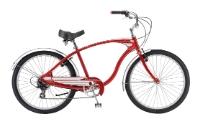 Велосипед Schwinn Panther (2011)