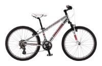 Велосипед Schwinn Midi Mesa (2011)