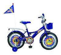 Велосипед Navigator Ну, погоди! (ВМЗ16006)