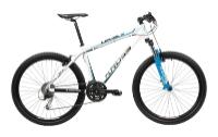 Велосипед Kross Level A2 (2011)