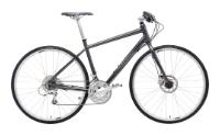 Велосипед KONA Dr. Dew (2011)