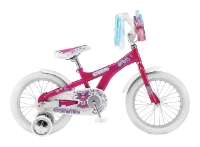Велосипед Schwinn Lil Stardust (2011)