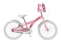 Велосипед Schwinn Stardust Girl's (2011)