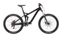 Велосипед Specialized Pitch Comp (2011)