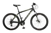 Велосипед Element Proton 2.0 (2011)