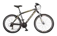 Велосипед Element Quark 2.0 (2011)