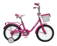 Велосипед Orion Joy 12 (2011)