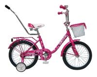 Велосипед Orion Joy 14 (2011)