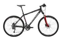 Велосипед Kross Level A6 Disc (2011)