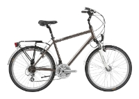 Велосипед Kross Tempo Adagio (2011)