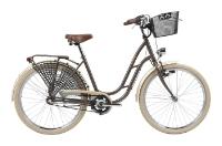 Велосипед Kross Tempo Classico 1 Speed (2011)