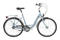 Велосипед Kross Tempo Largo (2011)