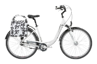 Велосипед Kross Tempo Reale (2011)