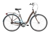 Велосипед Kross Tempo Vivo (2011)