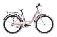 Велосипед Kross Vena 3 Speed (2011)