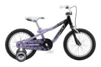 Велосипед GT Scamp 16 (2011)