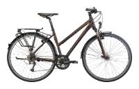 Велосипед Cube Touring Lady (2011)